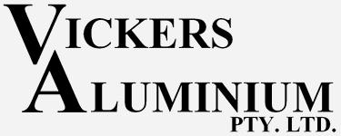 Vickers Aluminium Pty. Ltd.